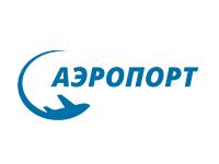 Сибирский автопрокат